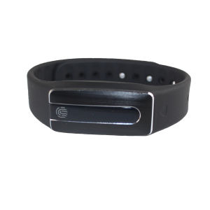 Colourful Smart Bluetooth Bracelet Wristband Fashion Smart Bluetooth pictures & photos