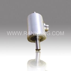 Torque Sensor for Static Torque Sensor