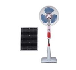 Szyl-Sf-R1516b Solar Fan Solar Powered Fan pictures & photos