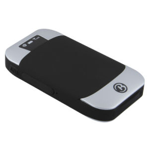GPS Tracker 303 for Vehicle Motorbike with Acc Alarm Real Time Tracking on Web Server Platform, Turn off Engine Remotely pictures & photos