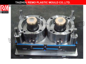 Plastic Thin Wall Cup Iml Mould pictures & photos