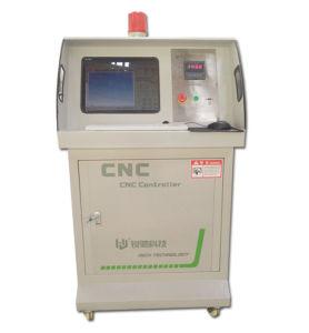 CNC Waterjet Marble Cutting Machine Abrasive Waterjet Cutting Machine pictures & photos
