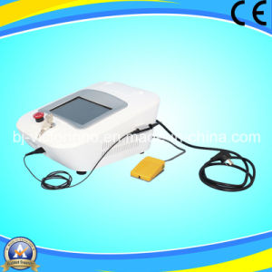 Effective Facial Blood Veins Removal Beauty Equipment pictures & photos