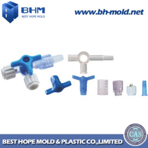 Best Selling Hot Chinese OEM Plastic Products Manufacturing pictures & photos