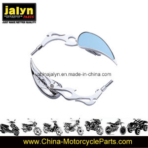 Motorcycle Parts Motorcycle Back Mirror (Item: 2090157) pictures & photos
