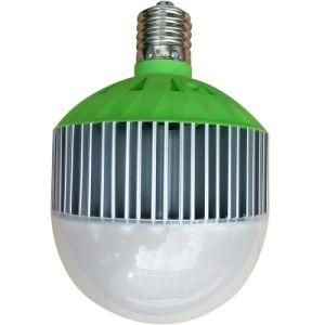 High Power 50W LED Bulb Light for Workshops / Wareshouses / Streetlamps