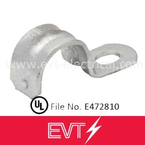 UL EMT IMC Rmc Conduit Fittings pictures & photos