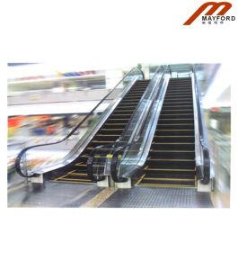 Good Escalator with 30 Degree