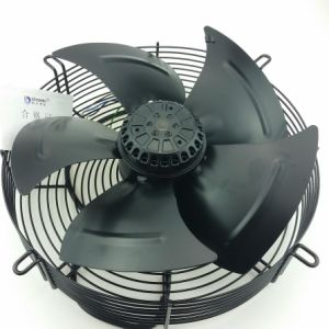 400mm Axial Fan Motor (220V/380V) , Ywf4e-400, Ywf4d-400 pictures & photos