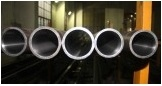 Precision Seamless Tube for Hydraulic Cylinder pictures & photos