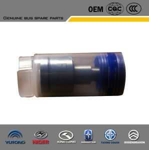 Original Fuel Injector / Nozzle for Euro 2/3 Yuchai Weichai Cummins