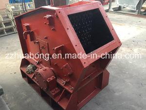 Small Impact Crusher, Granite Limestone Crusher Machine pictures & photos