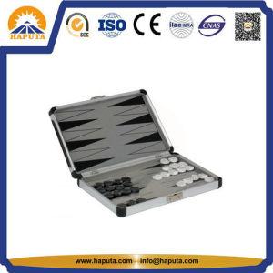 Perfect Integration Aluminum Sport Game Case (HEC-0006) pictures & photos
