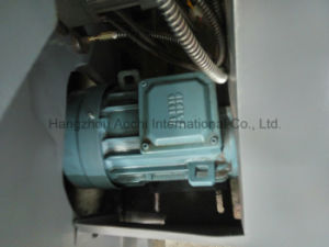 Hot Stamping Machine (CE, TYMB-750) pictures & photos