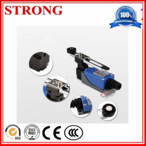 Construction Hoist Spare Parts Ultimate Limit Switch, Hoist Crane Ultimate Limit Switch pictures & photos