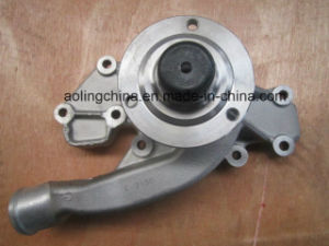 Auto Car Water Pump for Land Rover (STC4378X) pictures & photos