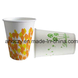 High Quality 7oz Make Custom Mug for Drink pictures & photos