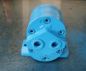 Hydraulic Oil Pump G11-11A Gear Pump Low Pressure 2.5MPa 5L/Min pictures & photos