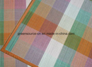 Bamboo Area Rugs (FC-W03) pictures & photos