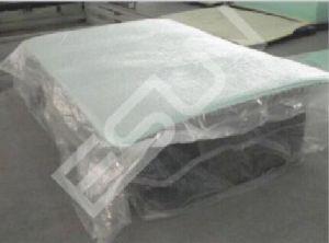 Foam Compression Machine pictures & photos