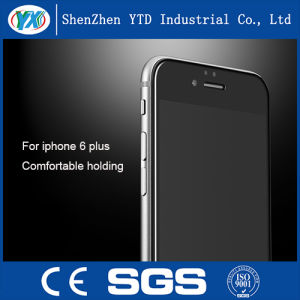 Customized Tempered Glass Screen Protector Production Line pictures & photos