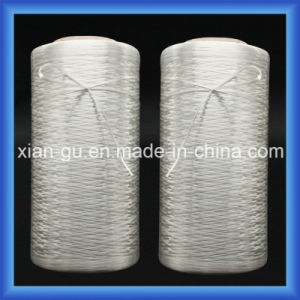 Optical Cable Reinforcing Fiberglass 600tex pictures & photos