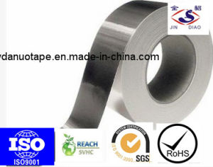 Refrigerator BOPP Laminated Aluminum Foil Tape pictures & photos