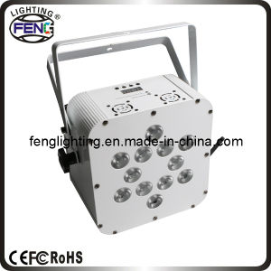 Guangzhou Factory Price Cheap Wedding Decorate LED Uplights
