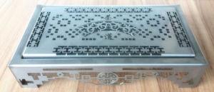 Metallic Art Craft of Stainless Steel Series (LFAC0029) pictures & photos
