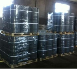 Battery and Industry Grade 98% Zinc Chloride pictures & photos