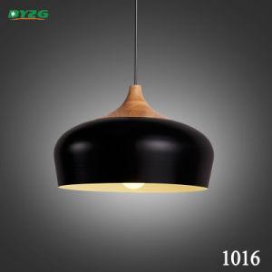 Hotel Decorative Modern Home Lighting Chandelier Light/Pendant Lighting pictures & photos