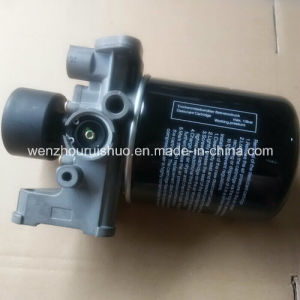K004502 Air Dryer for Truck pictures & photos