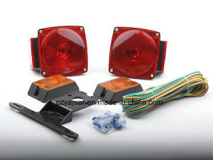 Trailer Light Kit / Indicator Light pictures & photos