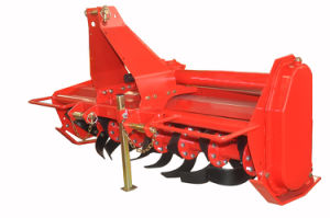 The Tractor Pto Linkage Power Tiller pictures & photos