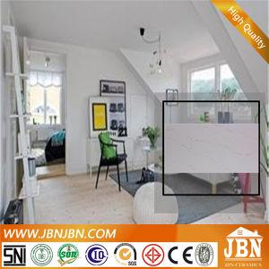 600X1200X5.5mm New Design Porcelain Thin Tile (JA863) pictures & photos