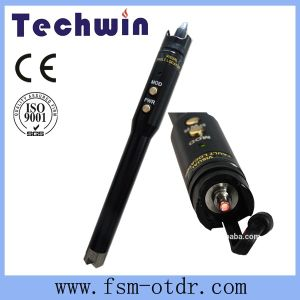 Techwin Visual Fault Cable Locator pictures & photos