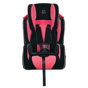 Baby / Child Car Seat for Child Group 1+2+3