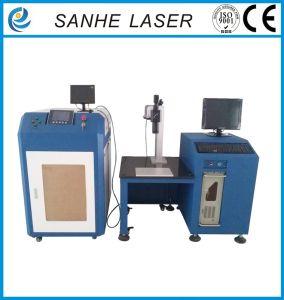 200W/400W Handheld Fiber Laser Welding Machine Weld Metal Products pictures & photos