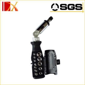 High Quality 13 in 1 Precision Screwdriver, Socket Set pictures & photos
