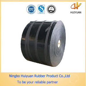 Ep Rubber Belt for Cement Industry pictures & photos