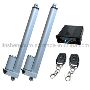 Manufacturer Mini Linear Actautor with Remote Controller pictures & photos