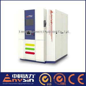 Stability Big Test Volume Temperature& Climate Test Machine