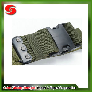 EU Standard Military Best Selling 58 British Webbing Belt pictures & photos