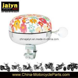 Bicycle Parts Bicycle Bell (Item: A3721128A) pictures & photos