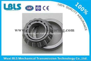 Bearing Steel Metric Taper Roller Bearing (31314)