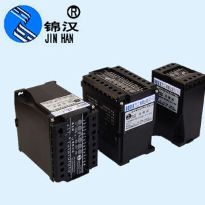 Single Phase Var/Reactive Power Transducer pictures & photos