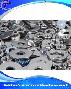 China Factory Supply Directly Assortment Hardware (S-H) pictures & photos