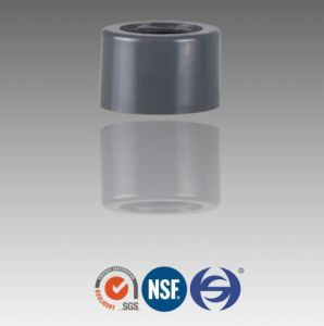 140*75 140*90 140*110 Pn16 PVC Bushing pictures & photos