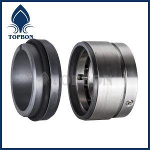 O-Ring Mechanical Seals Tb40