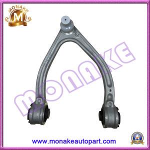 Car Suspension Control Arm for Mercedes Benz W222 (2223300607) pictures & photos